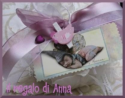 ANNA-REG.JPG