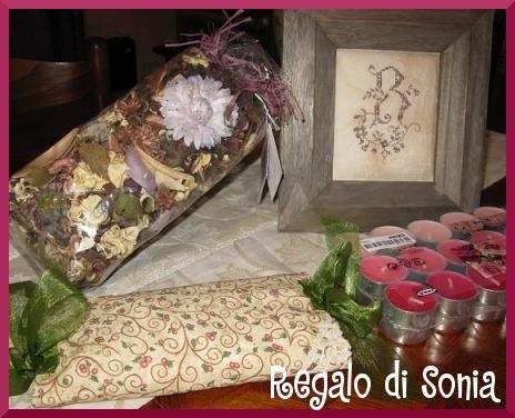 SONIA-REGALO2.JPG