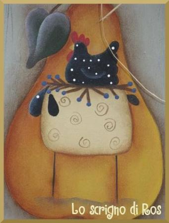PEAR-DEB RICHEY